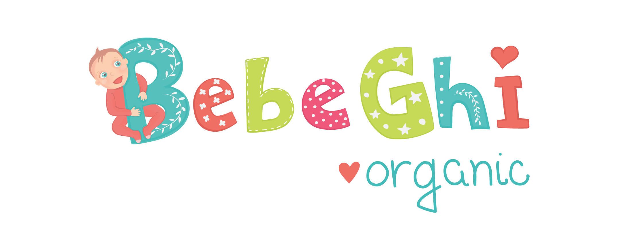 bebeghi-logo-final