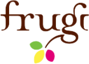 Frugi