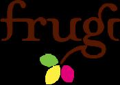 Frugi