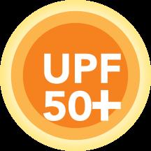 about-UPF50