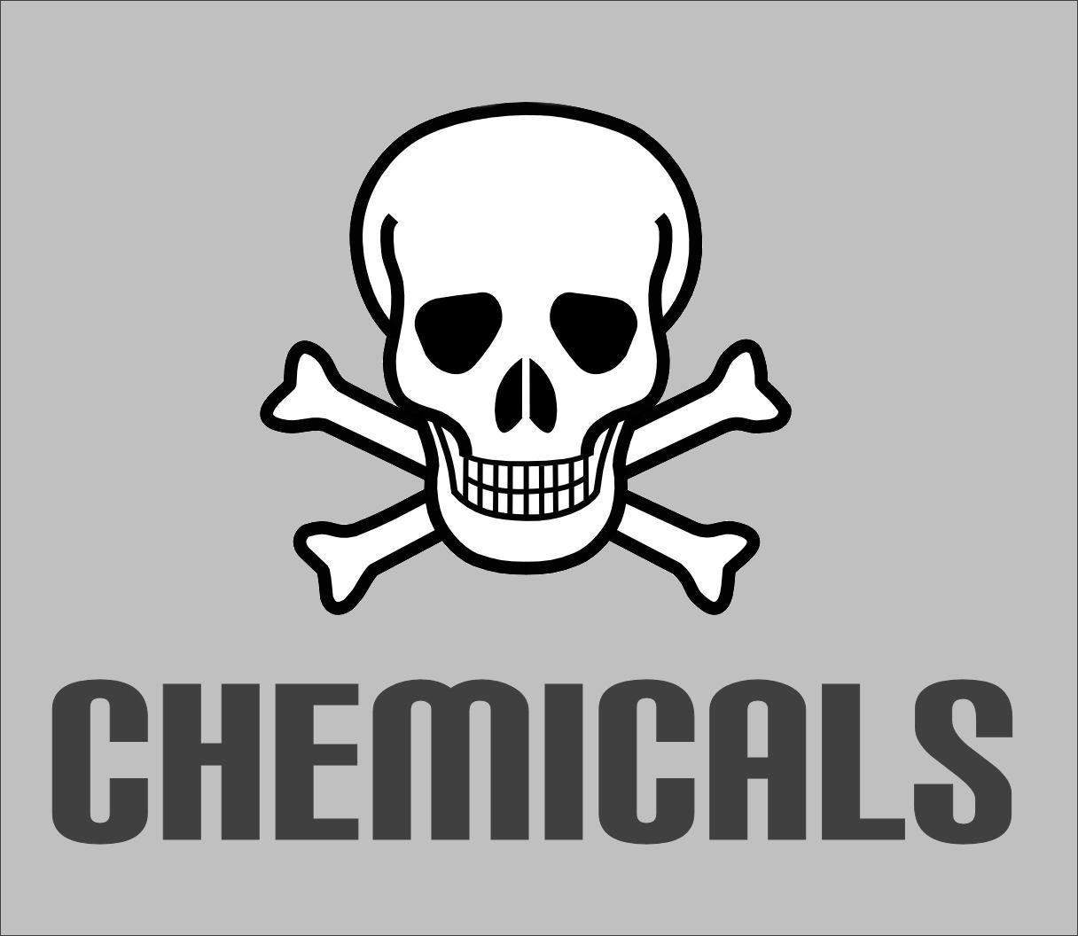 chimicalele din balsamul de rufe