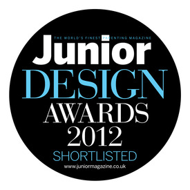 show_Junior_Design_Awards_Shortlisted_Logo