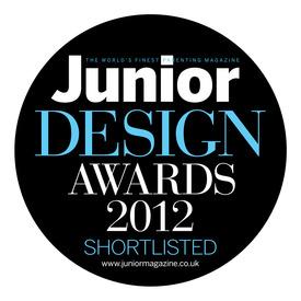 show_Junior_Design_Awards_Shortlisted_Logo
