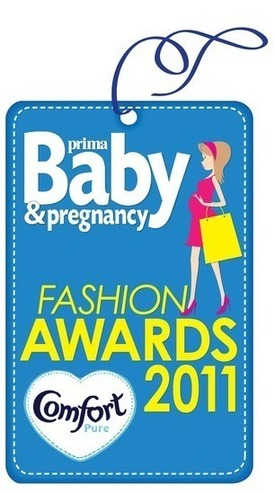 PB_FashionAwards2011_Logo