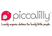 logo-piccalilly