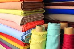 haine organice haine toxice materiale organice
